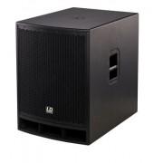 LD Systems GT 18A Sub