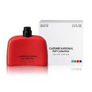 Costume National Pop Collection Eau De Parfum 100 Ml Spray (8034041520878)