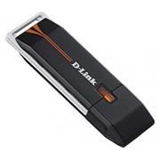 D-Link DWA-130 Wireless-N USB Adapter