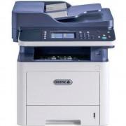 Multifunctional laser mono Xerox 3335V_DNI, dimensiune A4 (Printare, Copiere, Scanare, Fax), viteza 33ppm, duplex, rezolutie max 1200x1200dpi,