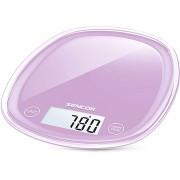 Sencor SKS Pastels 35VT lila