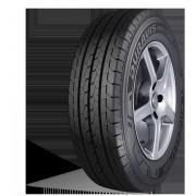 Bridgestone Duravis R660 205/65R15C 102/100T 6PR
