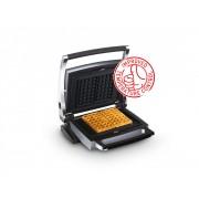FRITEL CW 2458 - Brüsszeli / Li?ge-i gofrisütő cserélhető sütőlappal