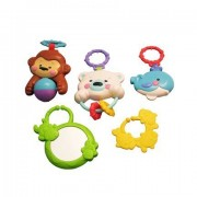 Fisher Price Precious Planet Musical Medley Activity Gym Replacement Parts