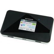 Router Wireless Netgear AirCard 785S 3G/4G LTE, Dual Band, Mobile HOT Spot