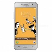 Samsung Galaxy J2 Prime G532G Telefono con RAM de 1.5 GB RAM 8GB - Plata