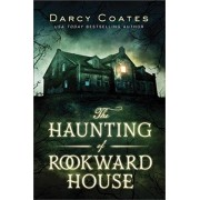 The Haunting of Rookward House, Paperback/Darcy Coates