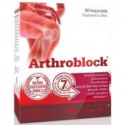 Olimp Labs Arthroblock(R) ízületvédő 60 kapszula