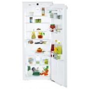 Frigider cu 1 uşă încorporabil Liebherr IKB 2760, 230 L, Static, Siguranţă copii, SuperCool, BioFresh, Display, Control electronic, H 140 cm, Clasa A++