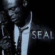 Seal - Soul (0093624982463) (1 CD)