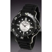 AQUASWISS Rugged G Watch 96G036
