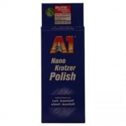 Dr. Wack A1 Nano Grattoir Polish 50 Millilitres Bouteille