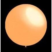 ballonnenparade 10 stuks - Decoratieve ballonnen - 30 cm - skin professionele kwaliteit