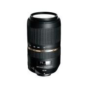 TAMRON Telelens SP AF 70-300mm F4-5.6 Di VC USD Nikon