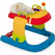 Premergator 2 in 1 Walker Stripe Pooh Ready to Play