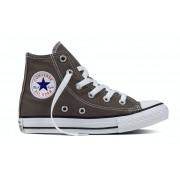 Converse All Stars Hoog 3J793c Grijs-33.5