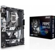 Placa de baza ASUS PRIME B365-PLUS Socket 1151v2