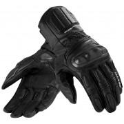 Revit RSR 2 Handskar Svart XL