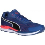 Puma Speed 600 IGNITE 2 Outdoors For Men(Blue)