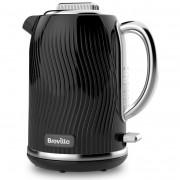 Breville VKT090 Kettle - Black