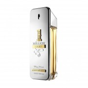 1 Million Lucky 100ml EDT Men - Paco Rabanne