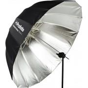 PROFOTO Guarda-chuva Deep Prata L diâmetro 130cm