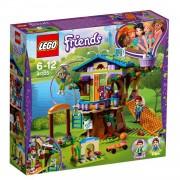 LEGO 41335 Mia's boomhut
