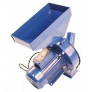 Moara electrica cu ciocanele Pandora, 2000 W, 3000 rpm