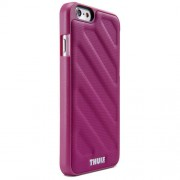 Thule Gauntlet iPhone 6 Plus Case TGIE-2125 Orchidea
