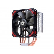 Cooler, ID Cooling SE-214X, 130W Universal CPU
