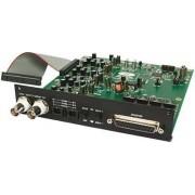 Focusrite A/D Card ISA 428 / 828