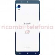 Sony - Scocca per Sony Xperia M4 Aqua - Bianco (Originale)