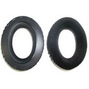 Sennheiser Ear Pad Set For Hd580