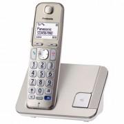 Panasonic senioren telefoon KX-TGE210NLN