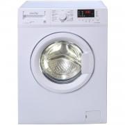 Masina de spalat rufe APL71022BDW0, 7 Kg, 1000 RPM, Clasa A+++, Alb