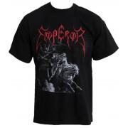 tricou stil metal bărbați Emperor - Rider - PLASTIC HEAD - PH4864