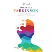 200 jaar Ziekte van Parkinson - James Parkinson en Jorrit Hoff