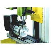 Proxxon 24423 - Dispozitiv divizare UT 400 CNC