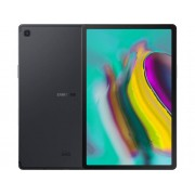 Samsung Tablet SAMSUNG Galaxy TAB S5e -T725NZKAPHE (10.5'' - WiFi + 4G - 64 GB - 4 GB - Negro)