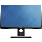 Dell 25 UP2516D IPS Monitör 6ms (2560x1440)