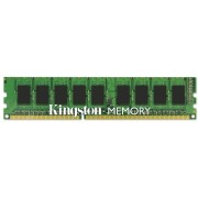 KINGSTON KTM-SX313LVS/4G ECC REG LOW VOLTAGE MEMORY