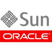 SUN StorageTek SN 3300 Router - Demoware mit Garantie (Neuwertig, keinerlei Gebrauchsspuren)