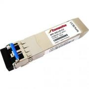 COMPUFOX Compatible SFP-10G-LR para Cisco Catalyst 3560 Serie E (WS-C3560E-12SD)