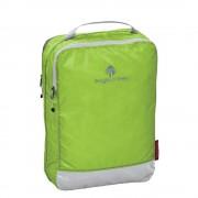 Eagle Creek Pack-It Specter Clean Dirty Cube strobe green