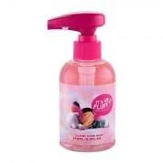 Minions Fluffy mluvící tekuté mýdlo 250 ml pro děti