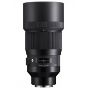 Sigma 135mm f 1.8 DG HSM Art Sony E (FE)