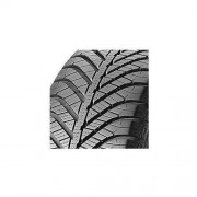 Goodyear VECTOR 4 SEASONS 195/65 R15 91 T