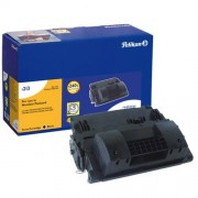 Startech.Com Hb30a3a1cfb Usb 3.0 (3.1 Gen 1) Type-A 5000mbit/s Nero Perno E Concentratore (HB30A3A1CFB)