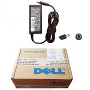 DELL INSPIRON 15R 5537 90W ORIGINAL LAPTOP ADAPTOR/ CHARGER