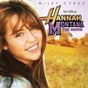 Hannah Montana: Movie/CD Soundtrack